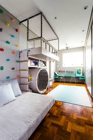 best 20 basement kids playrooms ideas on pinterest u2014no signup