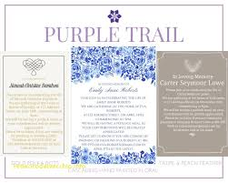 funeral invitation wording potluck email invitation template best potluck invitation wording