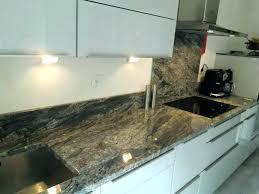 plaque de marbre cuisine prix d une plaque de marbre plaque plaque plaque plaque en plaques