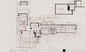 as built floor plans construction documents
