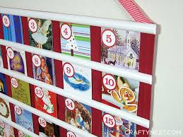 52 best christmas cards recycled images on pinterest recycled