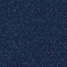 Where Can I Buy Corian Sheets Cobalt Corian Sheet Material Buy Cobalt Corian