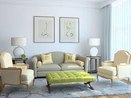 interior amazing interiors by design amazing surgery clinic