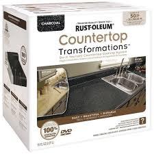 kitchen cabinets and countertops at menards rust oleum countertop transformations kit at menards