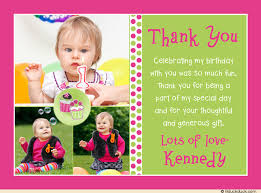 birthday thank you notes thank you card modern photo birthday thank you cards thank you