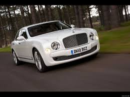 bentley mulsanne grand limousine 2011 bentley mulsanne caricos com
