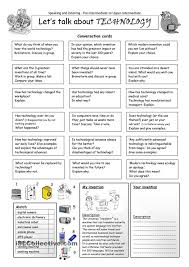 679 best teaching stuff images on pinterest learn english