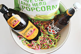 Movie Basket Ideas 3 Easter Basket Ideas For Young Adults Or Older Teens