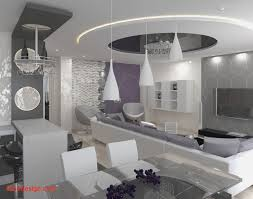 modern livingroom furniture inspirational modern home interior design living room home interior