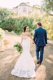 dallas wedding photographer kristen photography dallas wedding photographer