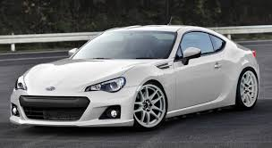 subaru brz rocket bunny white simple subaru brz forum on small autocars remodel plans with