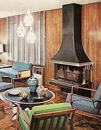 Vintage Home Decorating 200 Best Retro Home Decor Images On Pinterest Vintage Interiors