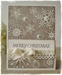 75 best christmas greeting card design christmas greeting cards