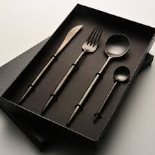 cool flatware buy cool cutlery sets and get free shipping on aliexpress com