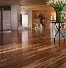 hardwood floors calgary easyrecipes us