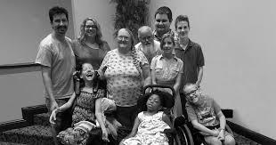 adoption stories adoptuskids