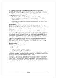 procurement of the international centre for complex project procurement of the international centre for complex project management to assist on the onesky australia program australian national audit office