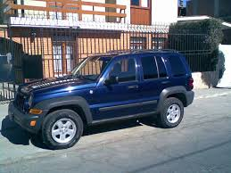 liberty jeep 2008 2007 jeep liberty information and photos momentcar