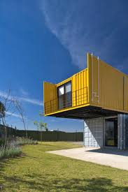 279 best контейнеры images on pinterest shipping containers