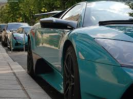 turquoise koenigsegg alexsmolik u0027s most recent flickr photos picssr