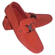 louis vuitton red bottom shoes price black and white red bottoms