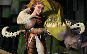 how to train your dragon 2 an honest review marge t large reviews