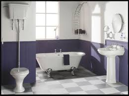 badezimmer paneele bad paneele statt fliesen badezimmer fresh furnitures