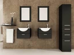 48 In Double Vanity 48 Inch Double Sink Vanity Ideas U2014 New Interior Design 48 Inch