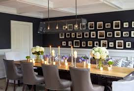 Transitional Dining Room Transitional Dining Room Dc 100 Contemporary Dining Room Lighting Ideas Dining Room