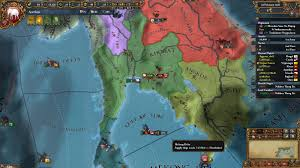 the elephant in the room an ayutthaya aar paradox interactive