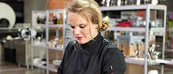 service de cuisine à domicile top chef depardieu chef pour un service de cuisine à