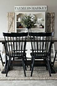 distressed dining room tables maddox zinc top table modern maddox zinc top table 125 dining