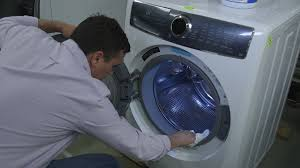 The Best Way To Clean Best Way To Clean A Washing Machine Best Home Furniture Ideas