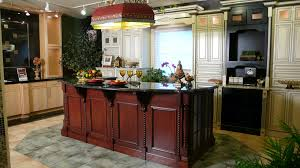 Bathroom Vanities Northern Virginia by Wholesale Kitchen Cabinets And Bath Studio Renotec Design