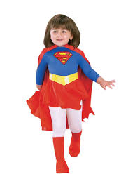 halloween costumes superwoman 54 best costumes images on pinterest costumes costume ideas and