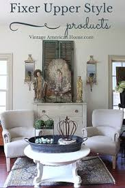 Vintage Home Decor Blogs Furniture Shop And Decorating Blog By Home Decor Online Shops