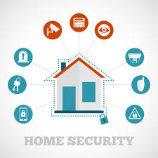 Home Security by Adt Facing Challenge From Comcast In Home Security Offering