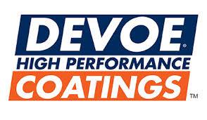 where to buy devoe coatings kelly moore paints