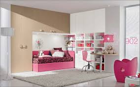 Modern Kids Room Furniture From Dielle - Modern kids bedroom design