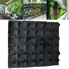 outdoor wall planter planters large outdoor wall planters ideas
