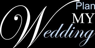 help me plan my wedding my wedding