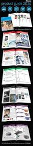 business newsletter 8 pages print templates newsletter