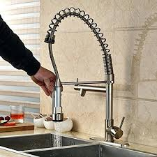 Delta Commercial Kitchen Faucet Delta Commercial 28c2383 Teck R Series Wall Mount Service Sink