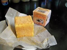 ardoise de fromage herve le terroir enterré