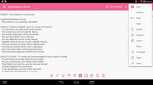 text editor apk text editor android apps on play
