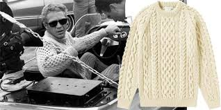 how does it take to knit a sweater cable knit sweaters best cable knit crews