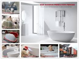 Solid Surface Bathtubs Manufactuer Wholesale Bathtubs Used Solid Surface Bathtubs For