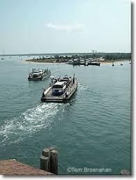 Chappaquiddick Ma 34 Best Ferries Of Martha S Vineyard Images On