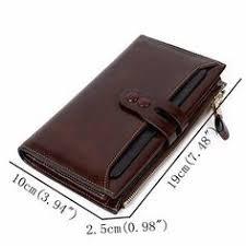 leather women s wallet pattern 2017 new design fashion multifunctional purse genuine leather wallet