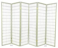 Tri Fold Room Divider Screens Folding Room Doors Interior Folding Doors Room Dividers